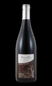 Domaine_20B_C3_A9roujon_Brouilly_202015